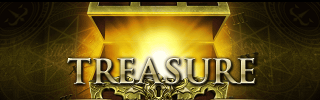 File:Treasure.png