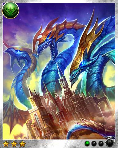 File:Yggdrasil 1.png