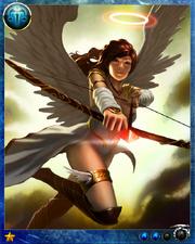 Angel new plus
