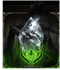Genesis Shaman Icon