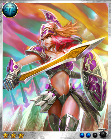 File:Valkyrie 2.png