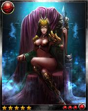 Zenobia(..)