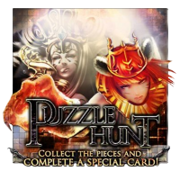 File:Puzzle Hunt 1.small.png