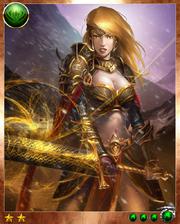 Lady Warrior(v2)4