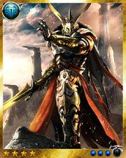 Sagramore the Templar2