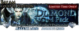 Diamond Card Pack 02.banner.small