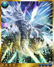 Thunder Dragon 4