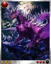 Armor Dragon 3