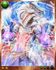 Silver Dragon4