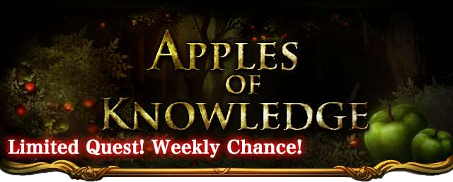 Apples of Knowledge.page