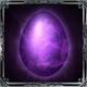 Mystical Egg 2