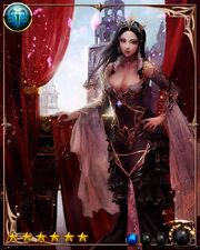 Illyria 1