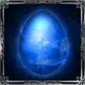 Mystical Egg 3