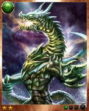 Mythril Dragon0
