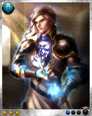 File:Evangelic Knight.png