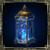 Lantern of Light