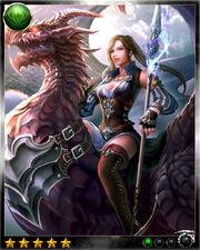 Shylah the Lancer0