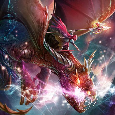File:Dragoon Knight(SR).jpg