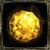 Sun Fire Topaz (LC2)