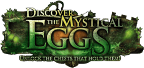 Mystical Eggs.banner.small
