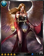 Archangel of Judgement 1