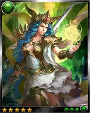 Kallisto the Huntress4