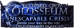 Inescapable Crisis banner2.small