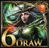 6 Draw ToF2