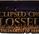 Eclipsed Crown Colosseum 7