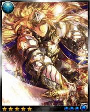 Lord Knight 5