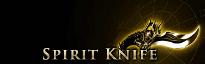 File:Spirit-Knife.png