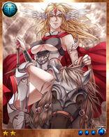 Cavalry 4