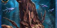 Ancient Whale