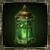 Lantern of Shadow