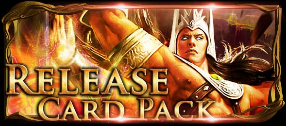 ReleaseCardPack8