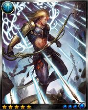 Dhanan the Warden3