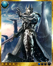 Sagramore the Templar0