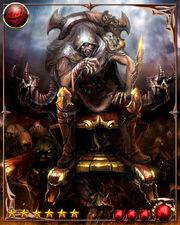 Necro Madman (Misguided Faith)