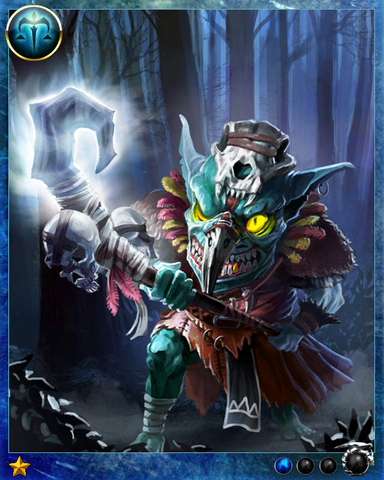 File:Goblin Mage.png