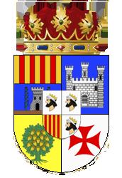 Archivo:Coronacasacastelldu.png
