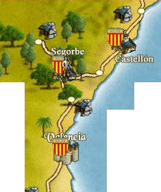 Archivo:Segorbe map.png