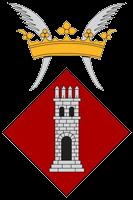 Archivo:Tortosa escudo.png