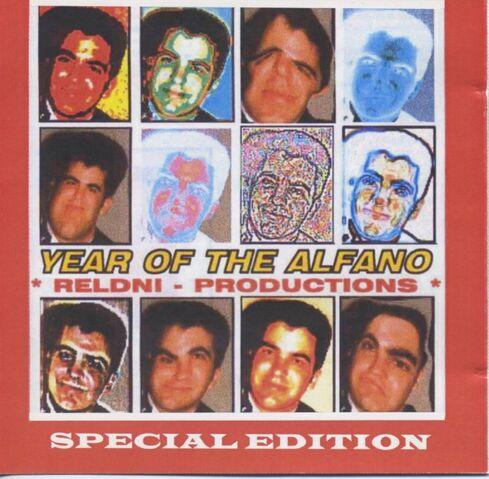 File:Year of the Alfano.jpg