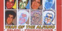 Year of The Alfano