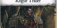 Rogue Trader (Threat)