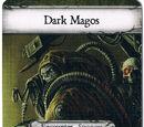 Dark Magos