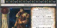 Rogue Trader (Character)