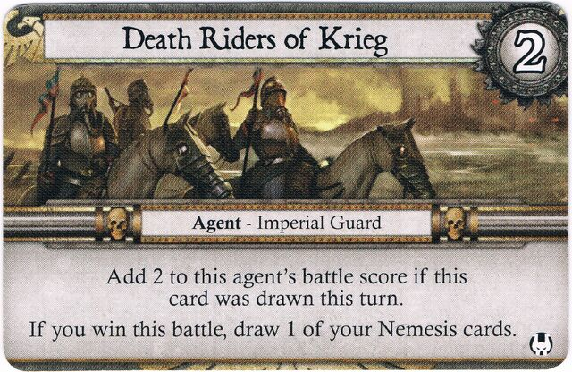 File:Death Riders of Krieg.jpg