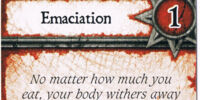 Emaciation