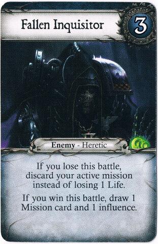 File:Fallen Inquisitor.jpg